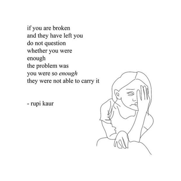 ser_suficiente