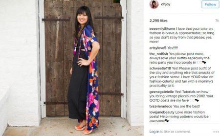 respuestas-a-pregunta-en-instagram