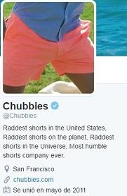 ejemplo-de-bio-de-chubbies-en-twitter