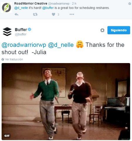 ejemplo-de-respuesta-a-mencion-de-buffer