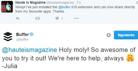 ejemplo-de-respuesta-a-mencion-de-buffer2