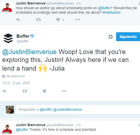 ejemplo-de-respuesta-a-mencion-de-buffer3