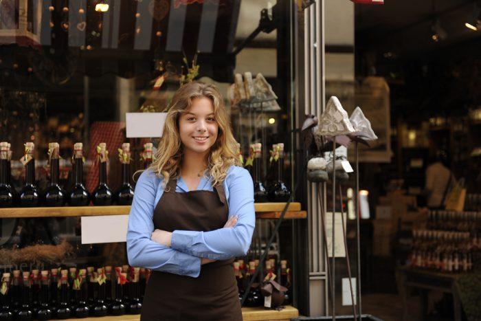 preguntas de marketing para pequeños negocios