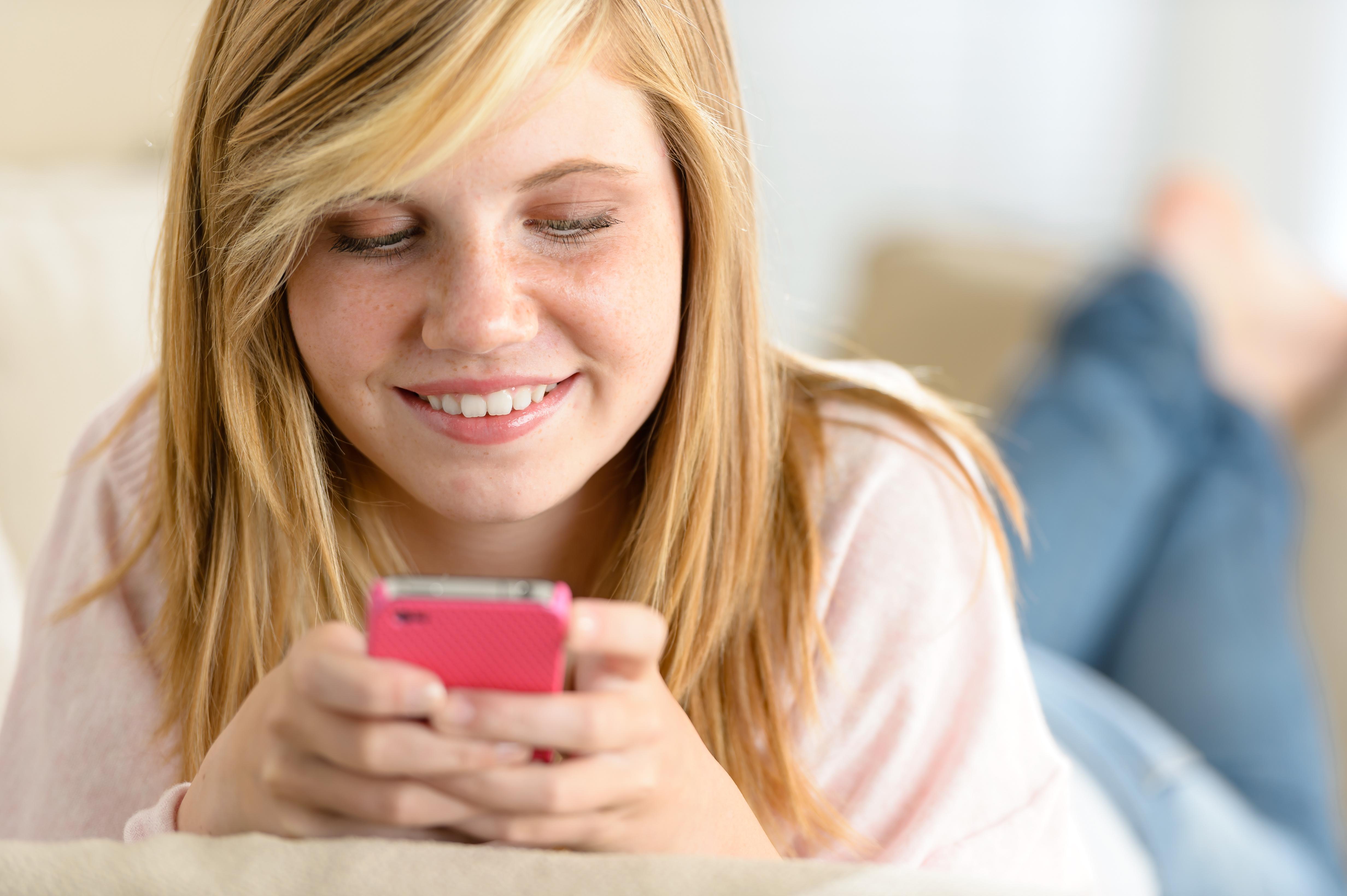 SMS marketing: 4 tips para una buena campaña