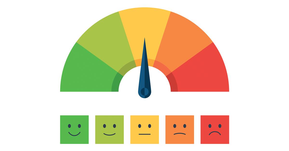 Cómo mejorar la experiencia del cliente: 41 acciones