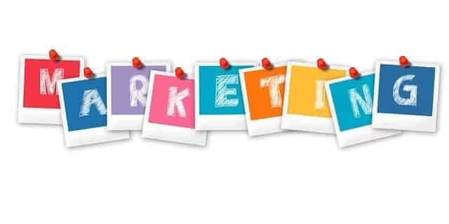 Marketing. Comunicación de marca en la nueva normalidad